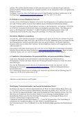 Nr.8 / Juli 2010 - Netzwerk Frankfurt für gemeinschaftliches Wohnen ... - Page 2
