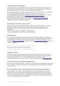 Nr.8 / Juli 2010 - Netzwerk Frankfurt für gemeinschaftliches Wohnen ... - Page 3