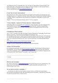 Nr.8 / Juli 2010 - Netzwerk Frankfurt für gemeinschaftliches Wohnen ... - Page 4