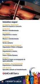 Programma LEGNAGO SOTTO LE STELLE 2013 - Crediveneto - Page 3
