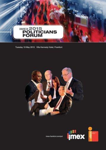 Politicians-Programme-online
