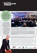 Politicians-Programme-online - Page 2