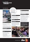 Politicians-Programme-online - Page 4