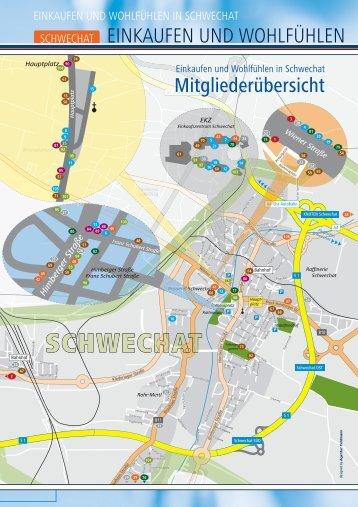 Himberger Straße