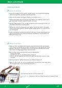 Praxisbeilage 4|07 - Seite 2