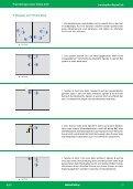 Praxisbeilage 4|07 - Seite 3