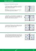 Praxisbeilage 4|07 - Seite 4