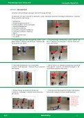 Praxisbeilage 4|07 - Seite 5