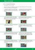 Praxisbeilage 4|07 - Seite 6