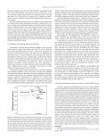 Identification, basic characterization and evolutionary - Labs.med ... - Page 5