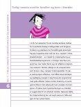 Nordens barn Tidlig innsats overfor barn og familier - Page 6