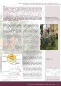 Myxobakterien sind Gram-negative Bakterien, die sich ... - DECHEMA - Seite 2