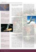 Myxobakterien sind Gram-negative Bakterien, die sich ... - DECHEMA - Seite 3
