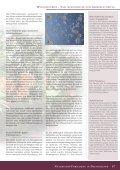 Myxobakterien sind Gram-negative Bakterien, die sich ... - DECHEMA - Seite 4