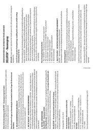DELUFEN® - Nasenspray W - Richard Bittner AG