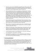 Nach dem Tod eines Angehörigen - Gemeinde Möriken-Wildegg - Page 2