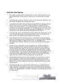 Nach dem Tod eines Angehörigen - Gemeinde Möriken-Wildegg - Page 3