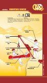 Mountain Rescue / Soccorso in Montagna illustrations - Kong - Page 2