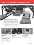 Cincinnati Laser Brochure.pdf - Cincinnati Incorporated - Page 6