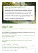 trails & greenways - Wake County Government - Page 5