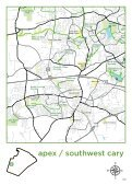 trails & greenways - Wake County Government - Page 7