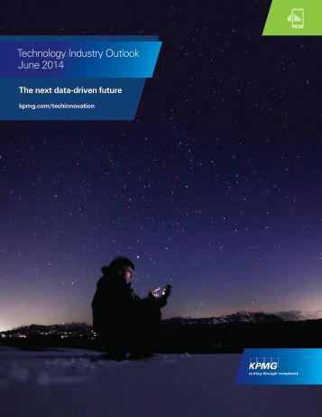 2014-technology-industry-outlook-survey