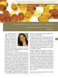 Hepatologia Especialidade - Sociedade Brasileira de Hepatologia - Page 3