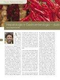 Hepatologia Especialidade - Sociedade Brasileira de Hepatologia - Page 4