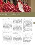 Hepatologia Especialidade - Sociedade Brasileira de Hepatologia - Page 5