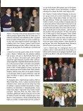 Hepatologia Especialidade - Sociedade Brasileira de Hepatologia - Page 7