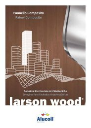 larson wood (POR-ITA).cdr - Alucoil
