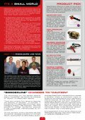 Monitor Issue 55 - WearCheck - Page 2