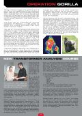 Monitor Issue 55 - WearCheck - Page 4