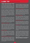 Monitor Issue 55 - WearCheck - Page 5