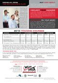 Monitor Issue 55 - WearCheck - Page 6