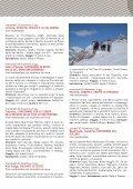 i trek di capodanno e dell'epifania 2011 - Trekking Italia - Page 3