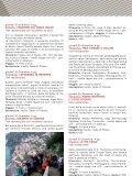 i trek di capodanno e dell'epifania 2011 - Trekking Italia - Page 4