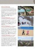 i trek di capodanno e dell'epifania 2011 - Trekking Italia - Page 5