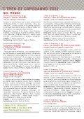 i trek di capodanno e dell'epifania 2011 - Trekking Italia - Page 6