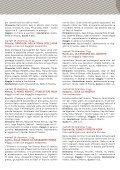 i trek di capodanno e dell'epifania 2011 - Trekking Italia - Page 7