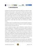 1 Introduzione - Scope - Università degli Studi di Napoli Federico II - Page 5