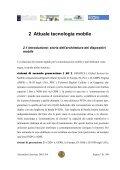 1 Introduzione - Scope - Università degli Studi di Napoli Federico II - Page 7