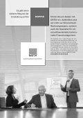 Z 10880 E - Kommunalverlag - Page 2