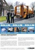 Z 10880 E - Kommunalverlag - Page 3