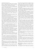 13/2005 Sommario Mission - FeDerSerd - Page 6