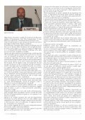 13/2005 Sommario Mission - FeDerSerd - Page 7