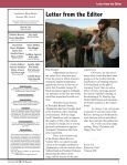 the horace mann Plunging into Afghanistan - Horace Mann School - Page 3