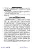 1 Producción, Marketing y Recursos Humanos - Biblioteca - Page 2