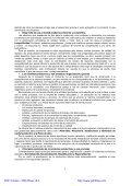 1 Producción, Marketing y Recursos Humanos - Biblioteca - Page 3