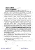 1 Producción, Marketing y Recursos Humanos - Biblioteca - Page 4